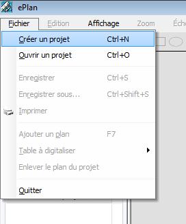 creer_projet_1