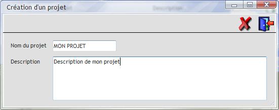 creer_projet_2