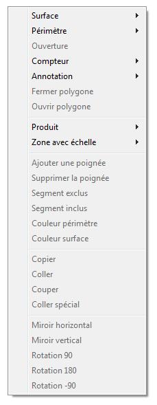 menu_droite