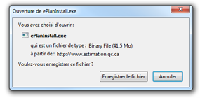 download_firefox